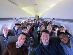 Tour_plane