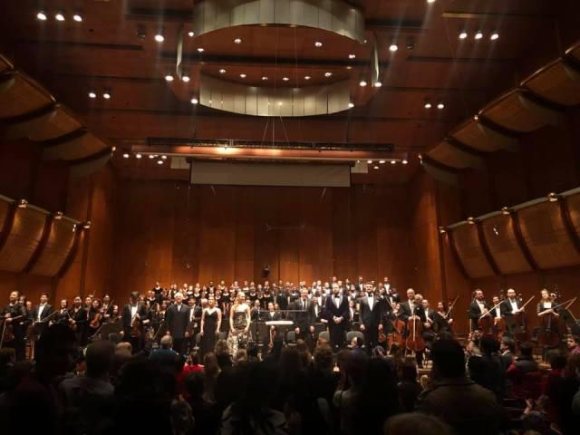 Mozart-NYPHil